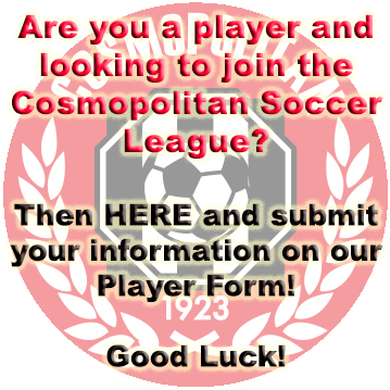 Join the CSL!